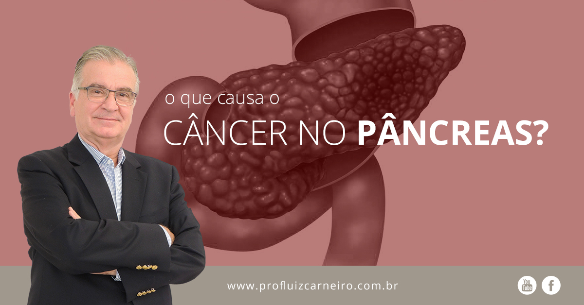 cancer de prostata en fase terminal