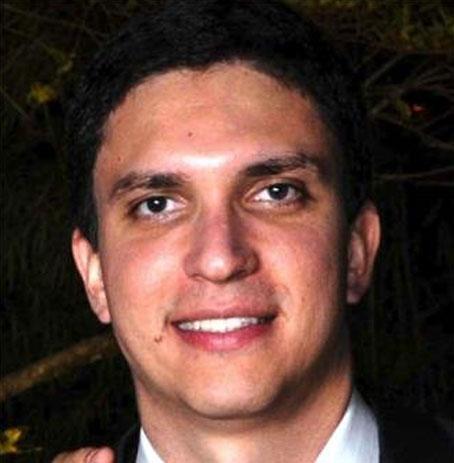 Dr. Lucas Souto Nacif   Prof Dr. Luiz Carneiro