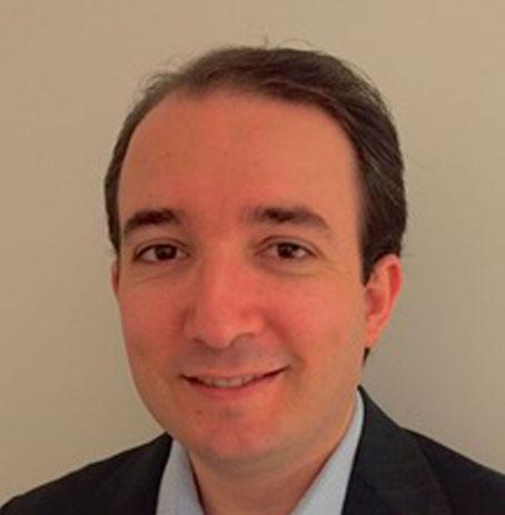Dr. Rubens Macedo Arantes Junior   Prof Dr. Luiz Carneiro