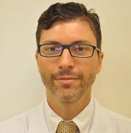 Dr. Wellington Andraus   Prof Dr. Luiz Carneiro