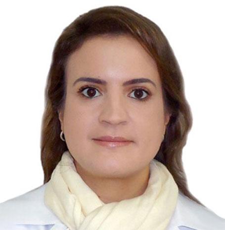 Foto Links Úteis | Prof. Dr. Carneiro