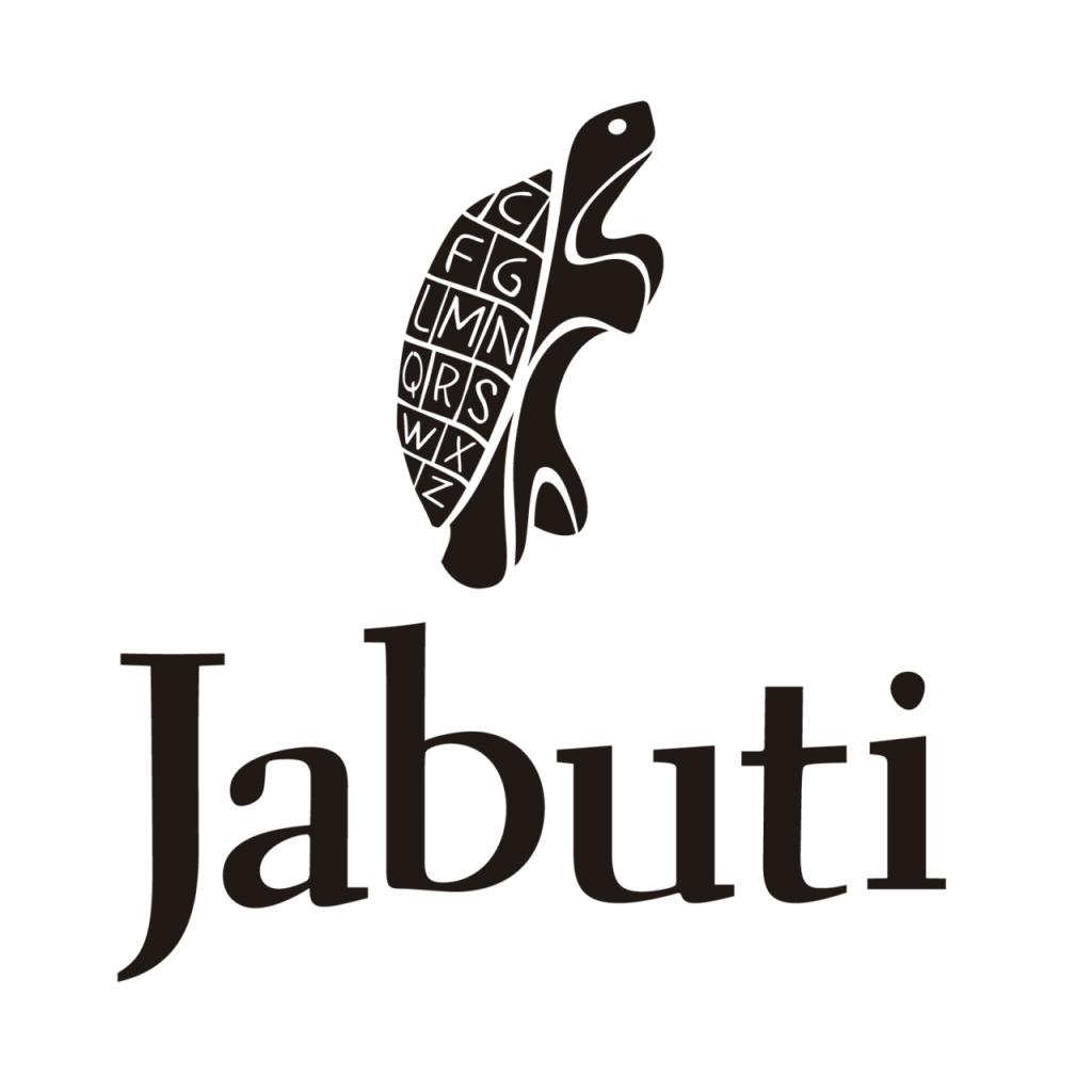 Logo Jabuti   Prof Dr. Luiz Carneiro CRM 22761